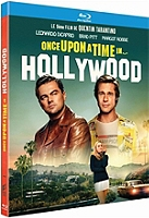 once-upon-a-time-inhollywood-1