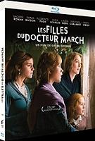 les-filles-du-docteur-march-1