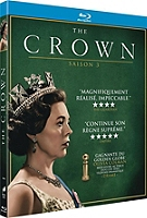 the-crown-saison-3