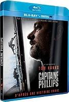 capitaine-phillips