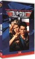 Top Gun xxx vido