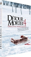 3 VF DETOUR MORTEL TÉLÉCHARGER