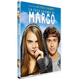 La face cachée de Margo, Dvd