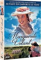 Coffret Marguerite Volant en Dvd