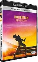 bohemian-rhapsody-3