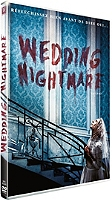 wedding-nightmare
