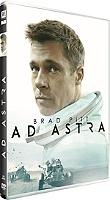 ad-astra-2