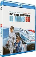 le-mans-66-1
