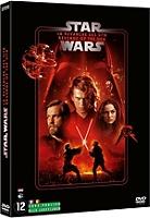 star-wars-episode-iii-la-revanche-des-sith-1