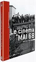 Le cinéma de mai 68, vol. 1 : Une histoire en Dvd