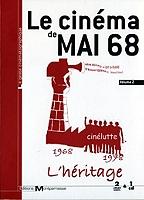 Le cinéma de Mai 68, Vol. 2 en Dvd
