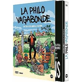 La philo vagabonde, Dvd