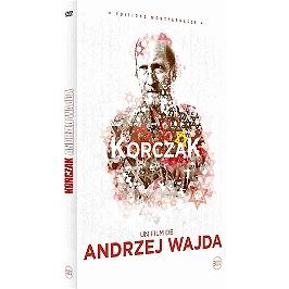 Docteur Korczack, Dvd