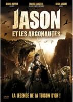 ARGONAUTES FILM LES JASON ET TÉLÉCHARGER