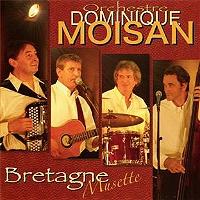 Dominique Moisan Calendrier.Orchestre Dominique Moisan Espace Culturel E Leclerc