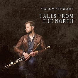Tales from the north, CD Digipack