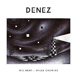 Mil hent - mille chemins, Vinyle 33T