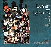 carnet-de-rythmes-des-tambours-de-la-tete-aux-pieds