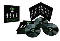 xxv-triple-vinyle-noir