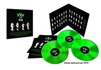 xxv-triple-vinyle-vert-dedicace