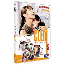 Clem, Dvd