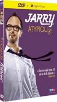 jarry atypique uptobox