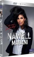spectacle nawell madani gratuit