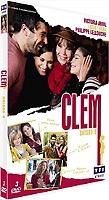 Coffret Clem, saison 8 en Dvd