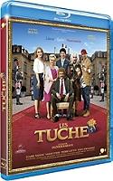 Les Tuche 3 en Blu-ray