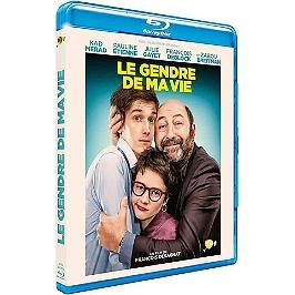 Le gendre de ma vie, Blu-ray