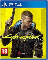 cyberpunk-2077-edition-day-one-ps4
