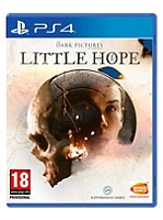 the-dark-pictures-little-hope-ps4