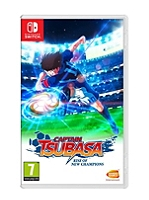 captain-tsubasa-rise-of-new-champions-standard-switch