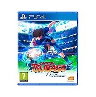 captain-tsubasa-rise-of-new-champions-standard-ps4