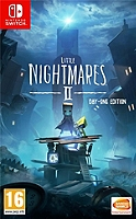 little-nightmares-ii-day-one-switch