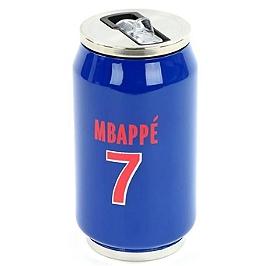 PSG Canette sport 280ML MBAPPE FIFA 2021