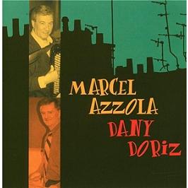 Jazzola, CD