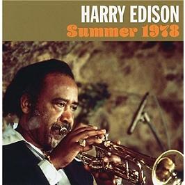 Summer 1978, CD