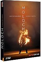 moloch-6-episodes