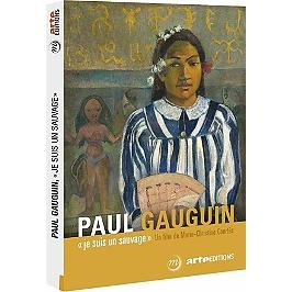 Paul Gauguin, Dvd