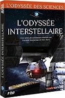 coffret-lodyssee-interstellaire