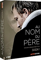 coffret-au-nom-du-pere-ride-upon-the-storm-saison-1