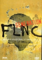 generation flnc