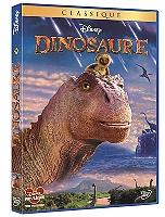 dinosaure-1