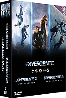 coffret-trilogie-divergente-divergente-linsurrection-au-dela-du-mur