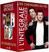 FILM FIEL LE DE FAMILLE DU CHEVALIERS REPAS TÉLÉCHARGER LES