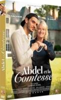 film gratuit abdel et la comtesse