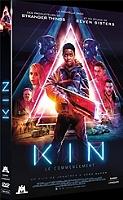 kin-le-commencement