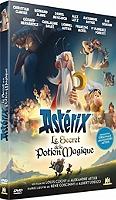asterix-le-secret-de-la-potion-magique-1