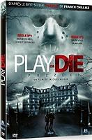 play-or-die